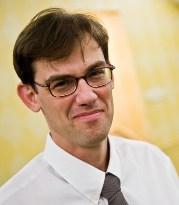 אלכס לישנסקי